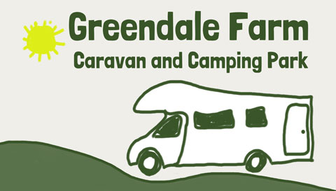 Rutland Camping at Greendale